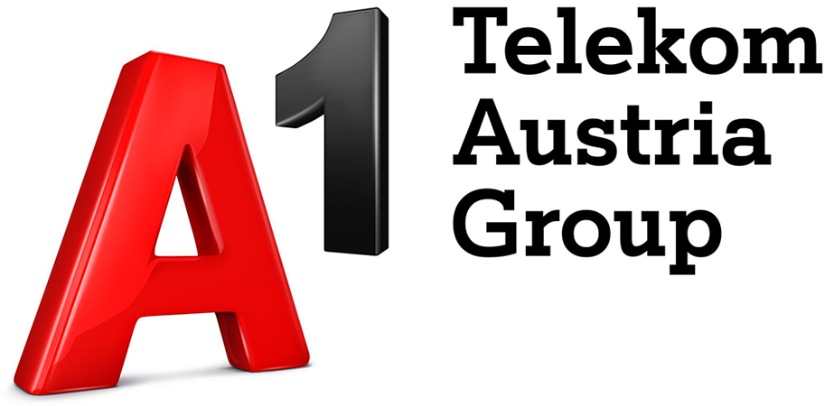 A1_Telekom_Austria_Group