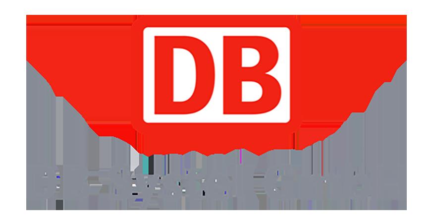 DB-Systel