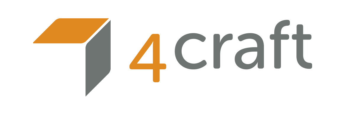 4craft GmbH