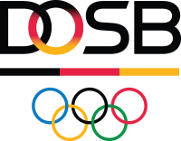 dosb_logo_full